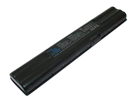 Compatible Batteria per laptop ASUS  per A6000V