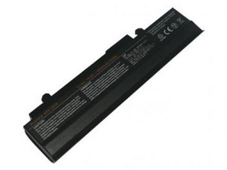 Compatible Batteria per laptop ASUS  per 90-OA001B2500Q