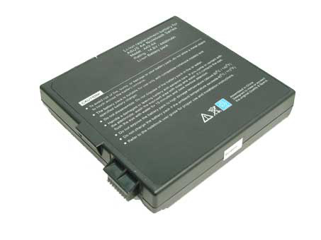 Compatible Batteria per laptop ASUS  per A4000Ga