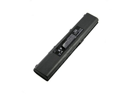 Compatible Batteria per laptop ASUS  per Z7000A