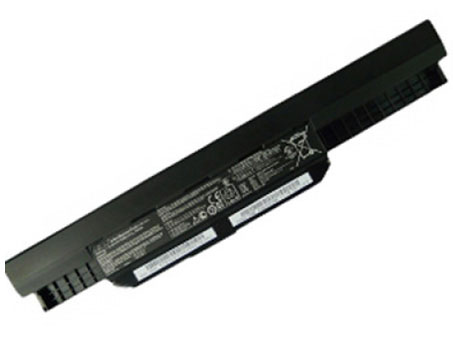 Compatible Batteria per laptop ASUS  per A53 Series