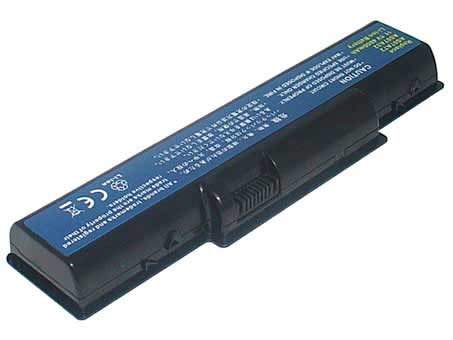 Compatible Batteria per laptop ACER  per Aspire-5732ZG