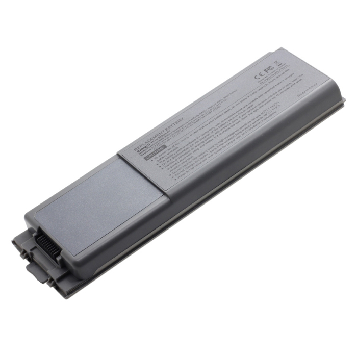 Compatible Batteria per laptop Dell  per 2P700