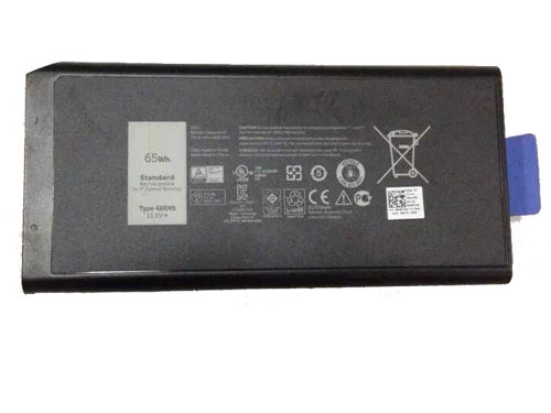 Compatible Batteria per laptop Dell  per 45112187