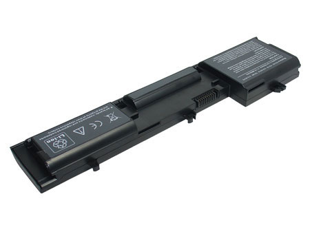 Compatible Batteria per laptop Dell  per 312-0314
