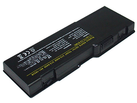 Compatible Batteria per laptop Dell  per RD855