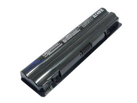 Compatible Batteria per laptop DELL  per XPS 15 (L501X)