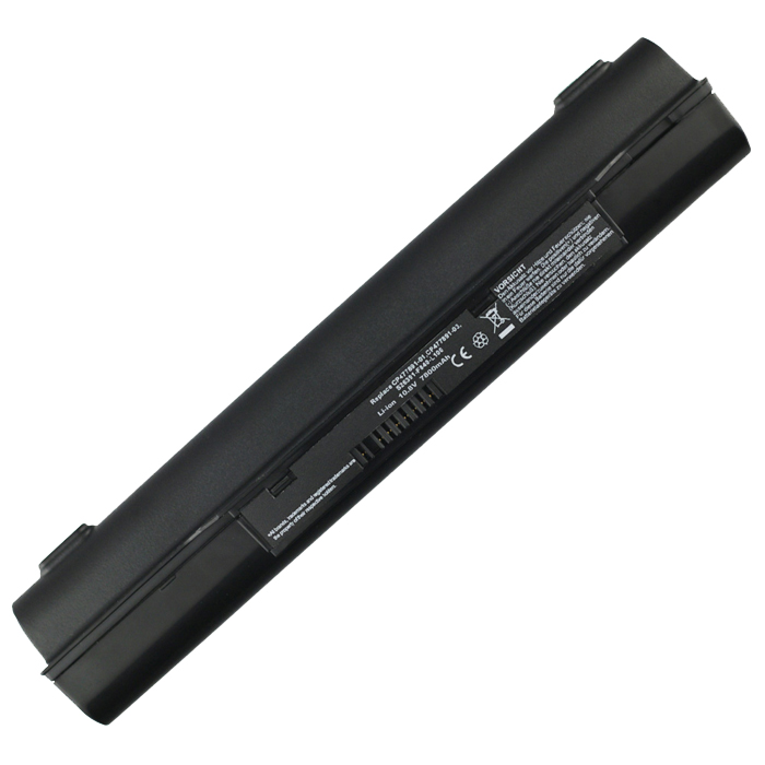 Compatible Batteria per laptop FUJITSU  per LifeBook-A531