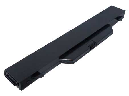 Compatible Batteria per laptop HP  per ProBook 4710s,CT