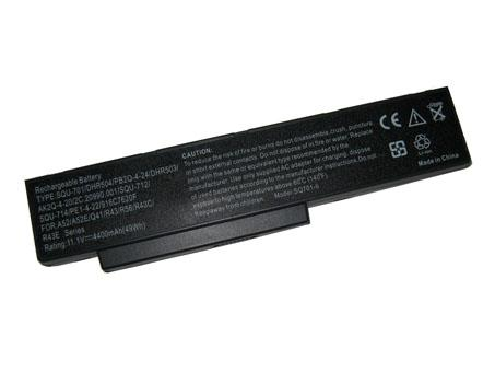 Compatible Batteria per laptop PACKARD-BELL  per EasyNote-MH45-Series