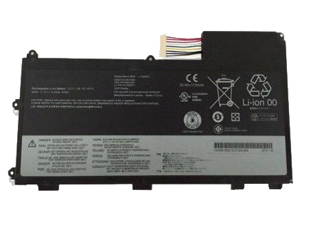 Compatible Batteria per laptop LENOVO  per 121500077