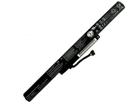 Compatible Batteria per laptop LENOVO  per 5B10H30034