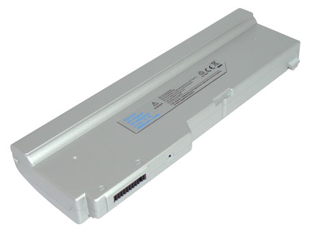 Compatible Batteria per laptop panasonic  per CF-T5LC9AXS