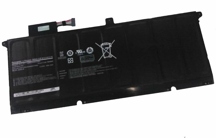 Compatible Batteria per laptop SAMSUNG  per 900X46
