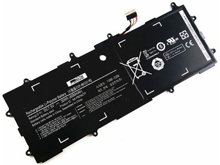 Compatible Batteria per laptop SAMSUNG  per Chromebook-XE303C12