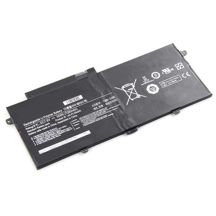 Compatible Batteria per laptop SAMSUNG  per 1588-3366