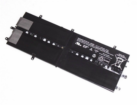 Compatible Batteria per laptop SONY  per VGP-BPS31