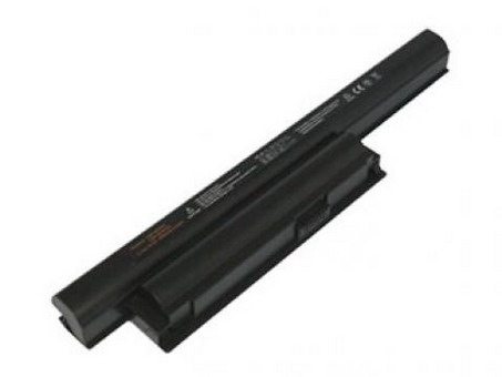 Compatible Batteria per laptop SONY  per VAIO-PCG-61312L